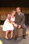 An Evening of Student Directed One Acts: American Century (2005)