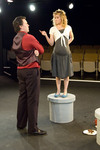 An Evening of Student Directed One Acts: Take Five (2006) by Theatre Arts