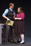 An Evening of Student Directed One Acts: The Good Doctor (2008) by Theatre Arts