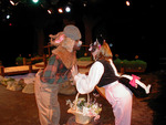 Livin' de Life (2006) by Theatre Arts