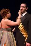 Medea (2008) by Theatre Arts