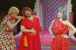 The Menaechmi (2006) by Theatre Arts
