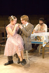 The Birthday Party (2006) by Theatre Arts