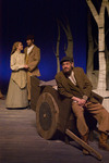 Fiddler on the Roof (2010) by Theatre Arts