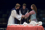 Incorruptible (2010) by Theatre Arts
