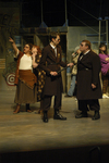 Urinetown, The Musical (2010) by Theatre Arts