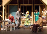 Noises Off (2011) by Theatre Arts