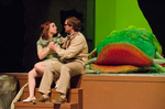 Little Shop of Horrors (2013) by Theatre Arts