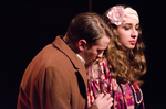 An Evening of Tennessee Williams (2013)