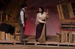 Good Person of Setzuan (2015) by Theatre Arts