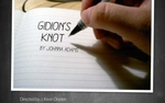 Gidion's Knot (2015) by Theatre Arts