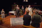 James Joyce's The Dead (2015) by Theatre Arts