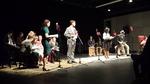 A Christmas Carol Radio Play (2015) by Theatre Arts