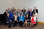 EIU Retirees of 2013
