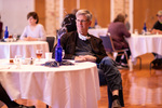2021 Retirement Reception by Jay Grabiec