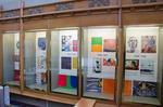 Art of the 1960s by Sally van der Graaff, Joe Hall-Ingram, and Jeanne Goble