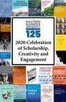 2020 Celebration of Scholarship, Creativity, and Engagement