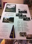 EIU Laboratory School: 1954 - 1974