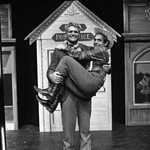 The Most Happy Fella by Little Theatre on the Square and David Mobley