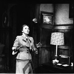 The Mousetrap by Little Theatre on the Square and David Mobley