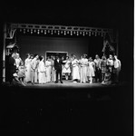 The Music Man by Little Theatre on the Square and David Mobley