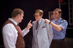 Tartuffe (2011) by Theatre Arts