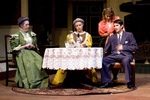 Arsenic and Old Lace (2008) by Theatre Arts