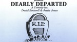 Dearly Departed (2004) by Theatre Arts