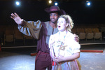 The Fantasticks (2004) by Theatre Arts