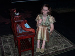 The Glass Menagerie (2004) by Theatre Arts