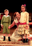 A Doll's House (2003) by Theatre Arts