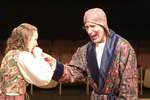 The Imaginary Invalid (2003) by Theatre Arts