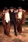 Waiting for Godot (2002) by Theatre Arts