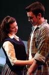 An Evening of Student Directed One Acts: The Investigation (2001) by Theatre Arts