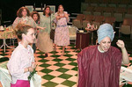 Steel Magnolias (2000) by Theatre Arts