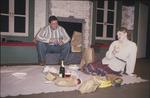 6 RMS RIV VU (1998) by Theatre Arts