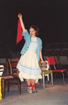 An Evening of Student Directed One Acts: The Chairs (1998) by Theatre Arts