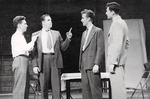 One Acts (1948) by Theatre Arts