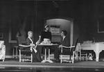 Blithe Spirit (1948) by Theatre Arts
