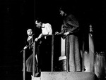 The Glass Menagerie (1949) by Theatre Arts