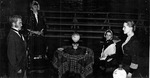 The Heiress (1950) by Theatre Arts