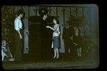 Abie's Irish Rose (1954) by Theatre Arts
