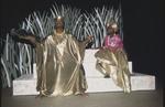 Madam Tinubu (1998) by Theatre Arts