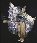 Sinbad the Kabuki Sailer (1997) by Theatre Arts