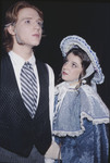 A Christmas Carol (1996) by Theatre Arts