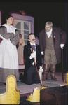 Fashion (1996) by Theatre Arts