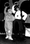The Arkansaw Bear (1996) by Theatre Arts