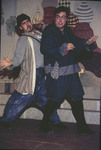 The Emperor's New Clothes (1996) by Theatre Arts