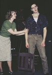 The Rimers of Eldritch (1996) by Theatre Arts