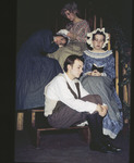 A Christmas Carol (1995) by Theatre Arts